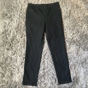 Chico's Ladies jeans